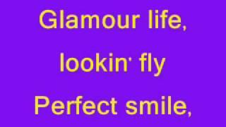 Christopher Wilde - Starstruck - lyrics
