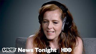 Gambar cover Neko Case Calls Out A Really Terrible Band Name (HBO)