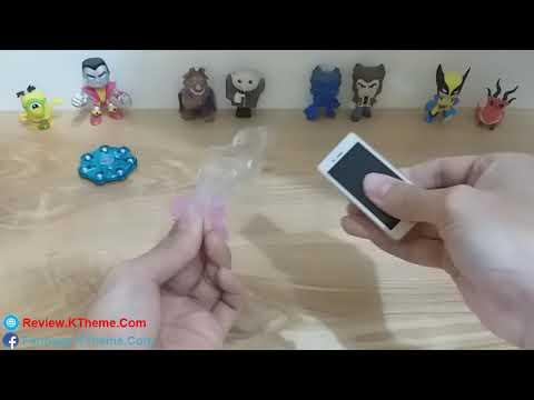 Trên tay iPhone Mini chất ntn?