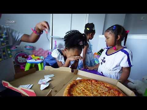 Happy Birthday Song | መልካም ልደት | Melkam Lidet |Ye Ethiopia Lijoch TV| Ethiopian Kids Song