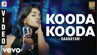 Kooda Kooda  Sunitha Sarathy