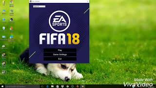 X360ce Fifa 19 Crash