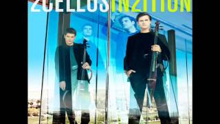 2Cellos feat. Naya Rivera - Supermassive Black Hole (FULL SONG)