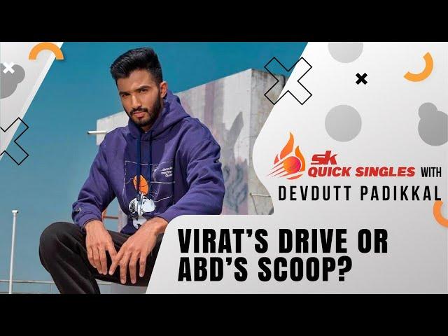 RCB star picks PUBG Mobile with Yuzi Chahal over FIFA with Virat Kohli