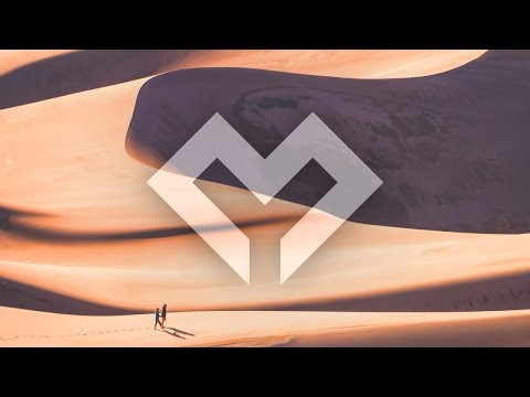 [LYRICS] Vicetone - Nevada (ft. Cozi Zuehlsdorff) letöltés