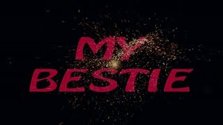 My Bestie  -  A Story Of True Friendship - Tamil Short Film