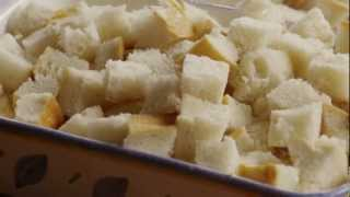How To Make Country Breakfast Casserole | Allrecipes.com