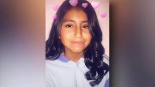 13 Year Old Girl Hangs Herself After Years Of Bullying By Peers