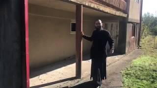 დაბრუნება სახლში 21 წლის შემდეგ - ემოციური ვიდეო აფხაზეთიდან