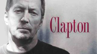 Eric Clapton   Layla Unplugged (Original And Lyrics)