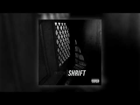 Twyse 116 - SHRIFT (Audio)