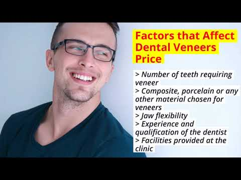 Best-Dental-Veneers-Package-in-Colombia-Affordable-and-Effective
