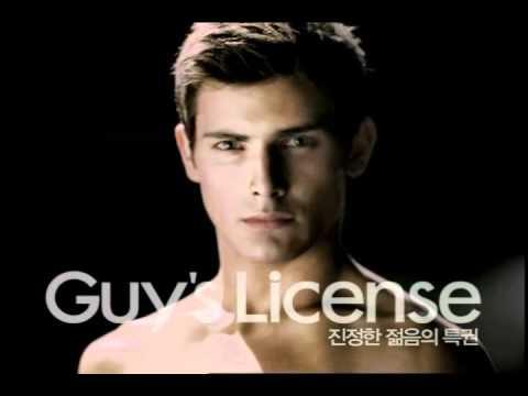 Hyundai  Accent Седан класса B - рекламное видео 1