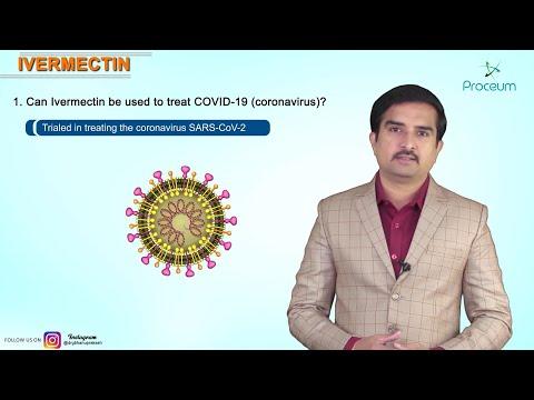 Colorectal cancer gwas