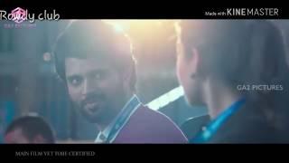 Yenti Yenti full video song|| Geetha govindam songs || Vijay devarakonda, Rashmika mandanna