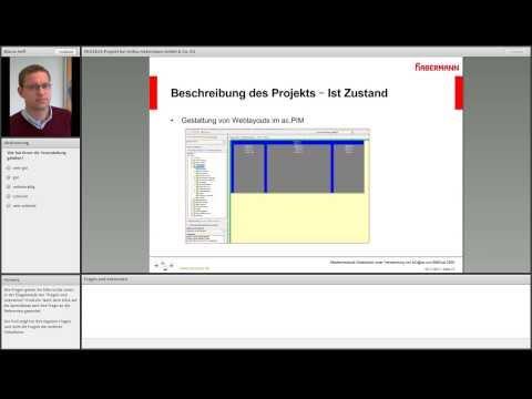 , title : 'Medienneutrale Datenbank unter Verwendung von eCl@ss und BMEcat 2005'