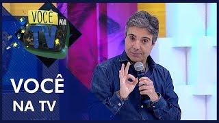 Você Na TV (04/12/18) | Completo