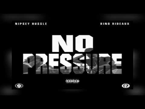 Download Video Nipsey Hussle Clarity Feat Dave East Bino