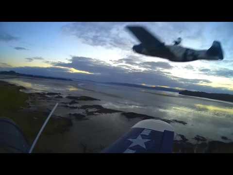 triple-fpv-warbird-chase-flight--headtracker