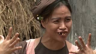 Phim Hài Mới Nhất - Chí Phèo Ngoại Truyện - T5: Không để mất thương hiệu /Quốc Anh, Giang Còi