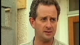 יומן מזרע מס' 116 1997