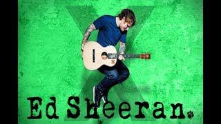 The Best of Ed Sheeran Remixes