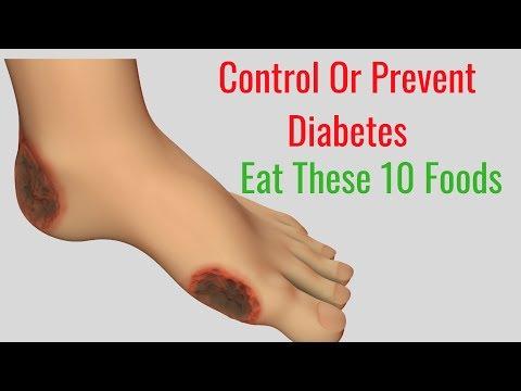 Gydomas 1 laipsnio hipertenzija
