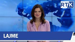 RTK3 Lajmet e orës 14:00 23.02.2020