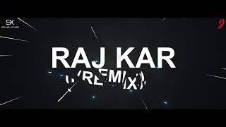 Putt Jatt Da  X  Taki Taki || Remix || Diljit Dosanjh || Dj Snake || Latest Punjabi Remix 2018