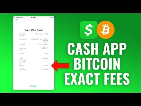 Visų svetainių, kuriose galite užsidirbti bitkoinų