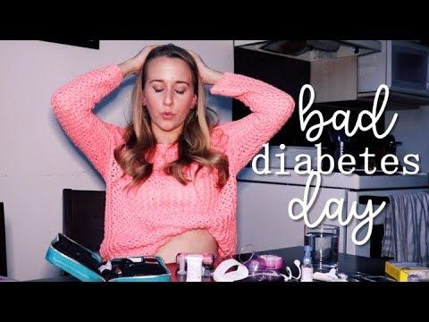 Que puede comer diabética embarazada