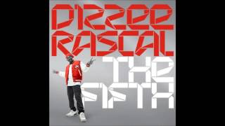 Love This Town (feat. Teddy Sky) (Explicit) - Dizzee Rascal