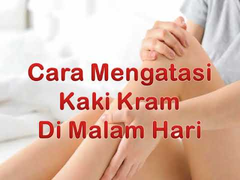 Image Result For Download Lagu Salah