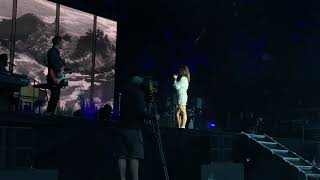 Lana Del Rey   Doin' Time   Malahide Festival   22 June 2019   Live