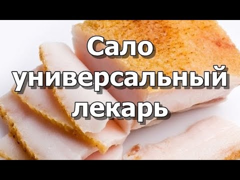 https://youtu.be/Y-vJosdEi10