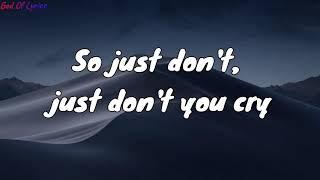 Jess Glynne Ft. Jax Jones   One Touch(Lyrics)||God Of Lyrics