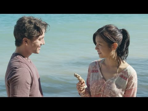 Pali Road (Trailer)