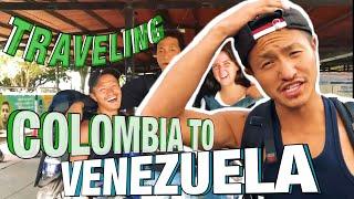[Documentary] Crossing border to Venezuela [under hyperinflation crisis]
