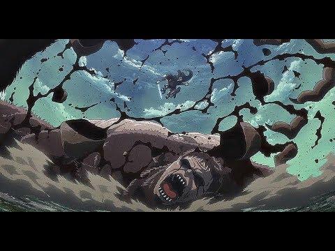 LEVI Ackerman - Tio froid animes