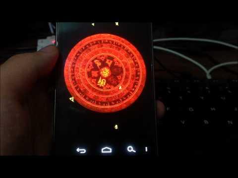 Video of Om Mani Padme Hung Full