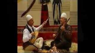 Hashim Shala Dhe Tahir Drenica   Kanga Syl Rezolla