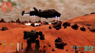 MW2 MERCS BB Sound MOD and beta cockpit voice