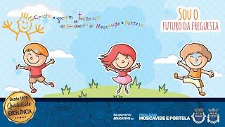 PLANO DE CONTINGÊNCIA COVID-19 | A Creche Jardim de Infância