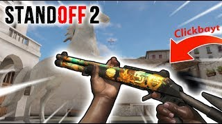 Shotgun.exe - STANDOFF 2