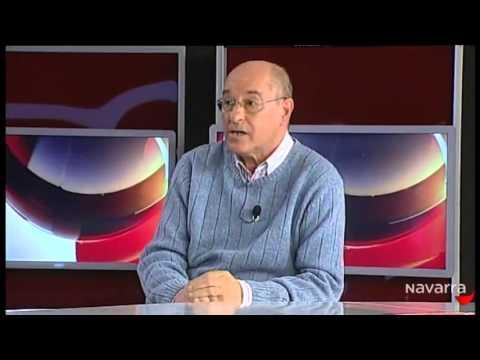 Entrevista al Presidente de la Asociación
