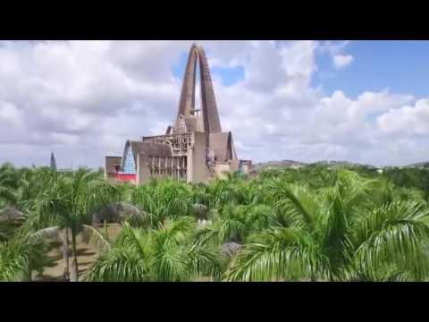 Что посмотреть в Доминикане. Советы от