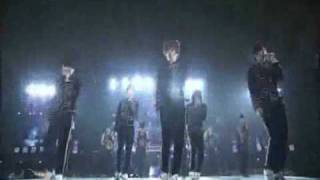 DBSK Break Out Dance Version 2(clear)