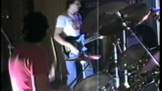 Arcus live 1987 - Vnímáš