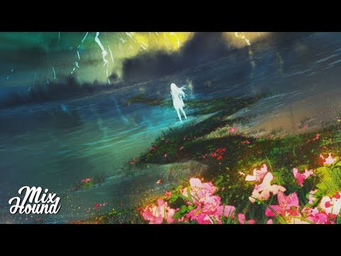 Chill | Isolated – Daydream