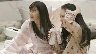 [Thai Sub / ซับไทย] 180525 Secret Unnie EP.4 - Sunmi & Seulgi